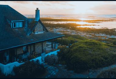 Trouver une bonne affaire immobiliere (1)