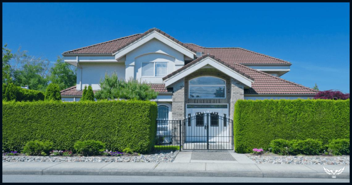 Acheter sa résidence principale (1) (1)