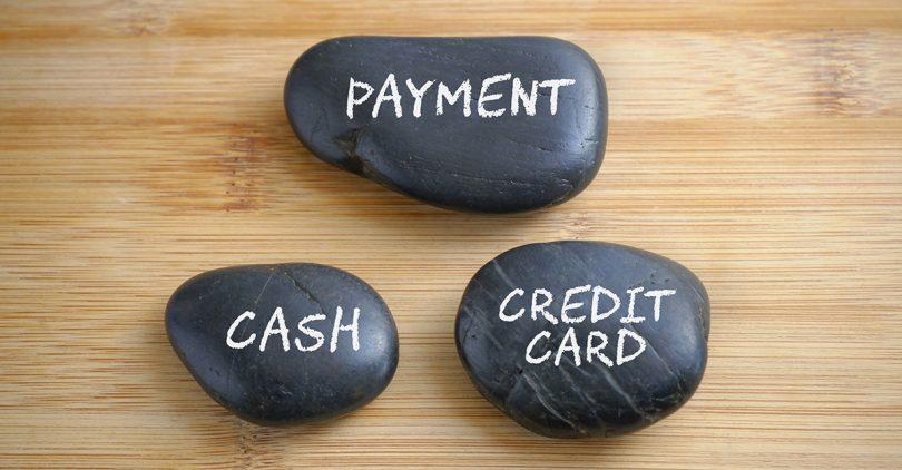 faut-il acheter cash ou à crédit ?