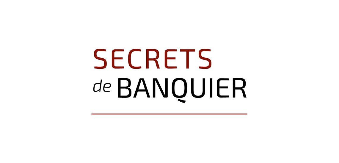 logo-secrets de banquier