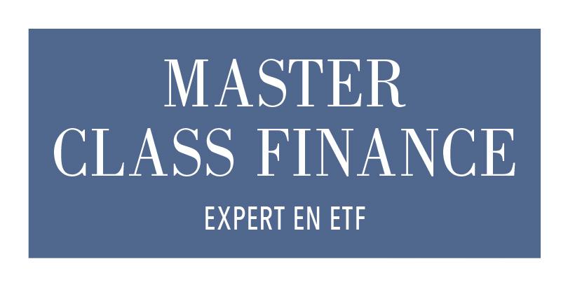 Expert en ETF couverture