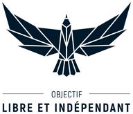 Objectif Libre et Indépendant