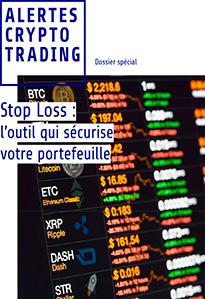 Crypto bridge min trade