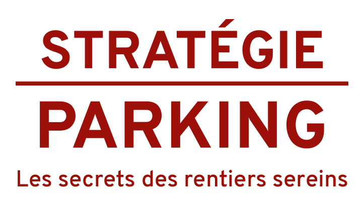 OLI_Formation-parking_logo