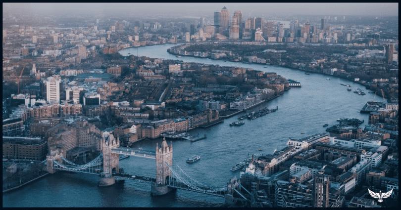 Londonien vieux (1)