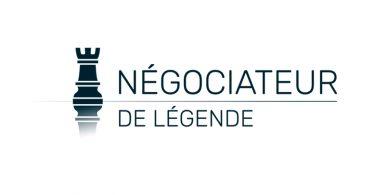 Negociateur de légende_logo