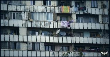 Logement sociaux insalubre (1)