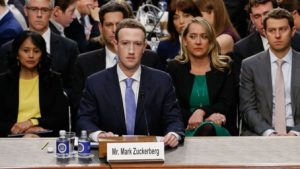mark_zuckerberg_justice