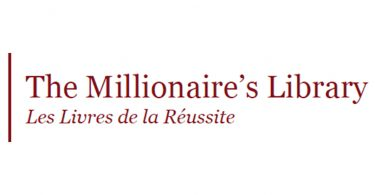 the-Millionaire_s-Library-logo