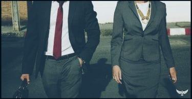 Vêtements et influence (1)