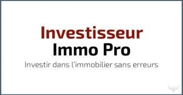Le guide investisseur immo professionnel (1)