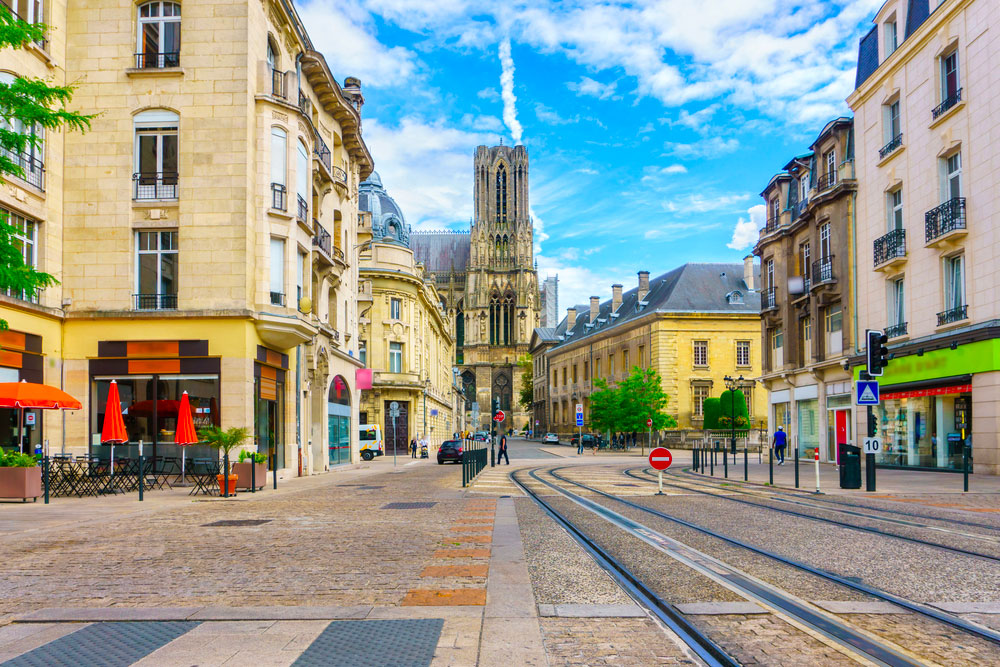 villes où investir