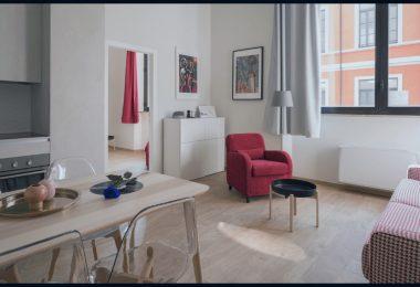Investissement immobilier _ pourquoi investir en LMNP _ (1)