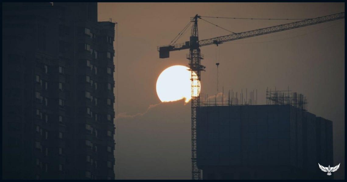 Comment bâtir son empire grâce à l'investissement immobilier (1)