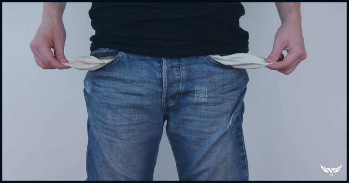 Obtenir un prêt